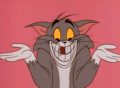 Tom And Jerry Episode Love Me, Love My Mouse
