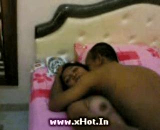 Download vidio bokep Piton 2 mp4 3gp gratis gak ribet