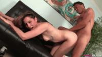Hardcore Sex Invitation
