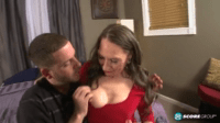 Red Hot Milf Loves Hardcore