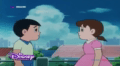 Doraemon Episode Repelling Pill