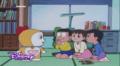 Doraemon Episode Dorami Ke Sath Ghoomne Jayenge