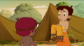 Chhota Bheem Episode Chhota Bheem Ke Birthday Party!