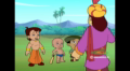 Chhota Bheem Episode Champion Of Champions