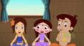 Chhota Bheem Episode Dholakpur Ki Shaan