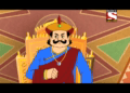 Gopal Bhar Episode Dhum Dharaka