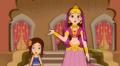Chhota Bheem Episode Dress Up