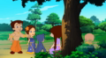 Chhota Bheem Episode Mother's Day Special