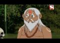 Gopal Bhar Episode Bhoutik Tukli
