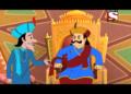 Gopal Bhar Episode Gopal And Tuni