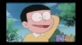 Doraemon Episode Servant Sticker