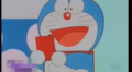 Doraemon Episodes The Wings Sandals