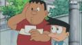 Doraemon Episode Hello Alien