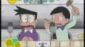 Doraemon Episode Mini Black Hole