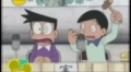 Doraemon Episode Mini Black Hole