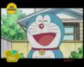 Doraemon Episode Shizuka Bani Jadugarni