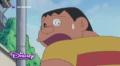 Doraemon Episode Jaisi Karni Vaisi Bharni