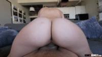 Wanna Watch My Sisters Masturbation?
