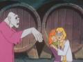 Scooby Doo Episode Mamba Wamba And The Voodoo Hoodoo