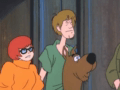 Scooby Doo Episode The Spirits Of '76
