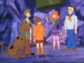 Scooby Doo Episode The Ghost That Sacked The Quarterback
