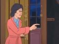 Scooby Doo Episode Make A Beeline Away From That Feline