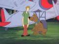 Scooby Doo Episode Jeepers, It'S The Jaguaro