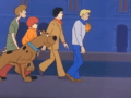 Scooby Doo Episode A Menace In Venice