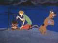 Scooby Doo Episode A Creepy Tangle In The Bermuda Triangle