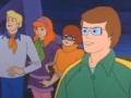 Scooby Doo Episode The Warlock Of Wimbledon