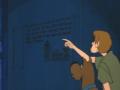 Scooby Doo Episode The Tar Monster