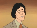 Scooby Doo Episode Scooby'S Chinese Fortune Kooky Caper