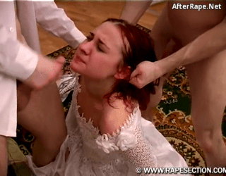 Download vidio bokep Pemerkosaan pengantin wanita mp4 3gp gratis gak ribet