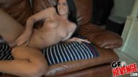 Crazy Hot Amateur Slut