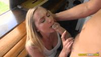 Wonderful Taste