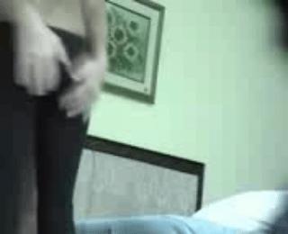 Download vidio bokep Kamera balik dinding hotel 1 mp4 3gp gratis gak ribet