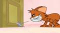 Bunty Aur Billy Episode Mouse Hunt