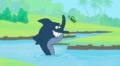 Bunty Aur Billy Episode My Dolphin Friends