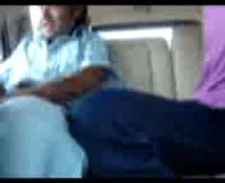 Download vidio bokep Di mobil 2 mp4 3gp gratis gak ribet