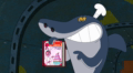 Zig And Sharko Episode Top Chef