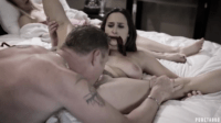 Daughter Forcely Fucked