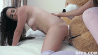 Bear With Them