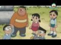 Doraemon Episode Nobita Bana Wolf