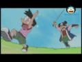 Doraemon Episode Nobita Ko Mili Andoon Se Madad