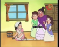 Doraemon Episode The Acting Batch