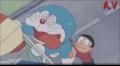 Doraemon Episode Nobita Ne Diya Shizuka Ko Birthday Gift