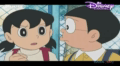 Doraemon Episode Nobita Ka Naya Dost