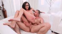 More Rough Sex