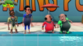 Motu Patlu Episode Swimming Pool