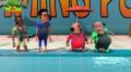 Motu Patlu Episode Swimming Pool